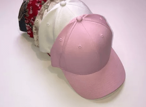 Caps for Cancer